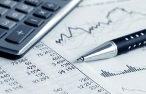 What to look for in low cost accounting services